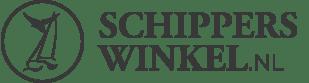 Schipperswinkel.nl