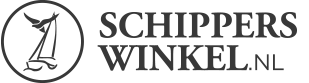Schipperswinkel.nll